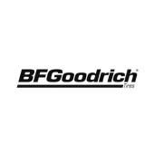 BFGoodrich Tires at MTC Tire Oakville