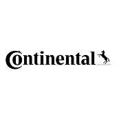 Continental Tires at MTC Tire Oakville