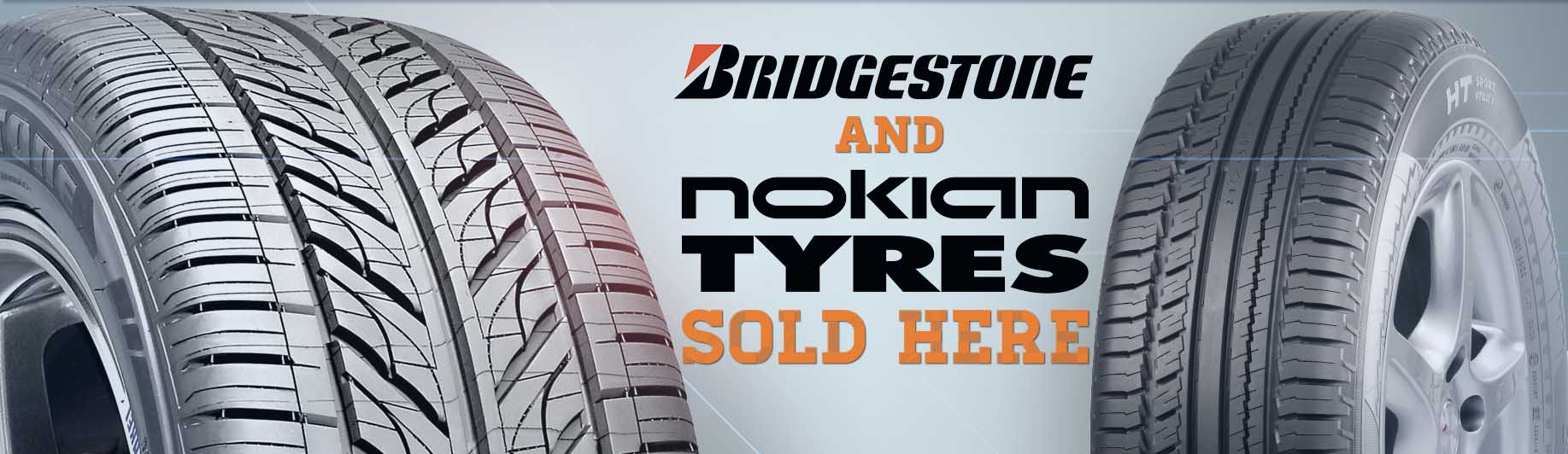 Buy-Bridgestone-Tires-Oakville-Ontario