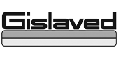 Gislaved Tires at MTC Tire Oakville