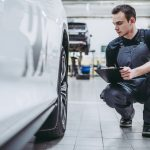Regular Vehicle Service: Everything You Need To Know