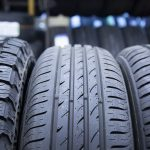 Tire Buying Tips — What You Should Know